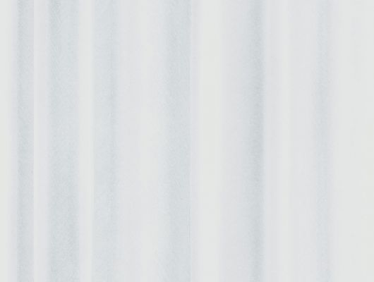 Обои art 4053 Флизелин Eco Wallpaper Швеция, Front, Архив, Новинки, Обои для квартиры