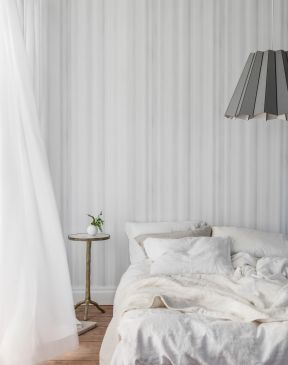 4053_Drapery_bedroom_02_040-288x365