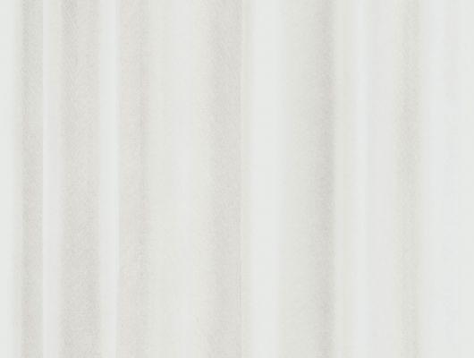 Обои art 4054 Флизелин Eco Wallpaper Швеция, Front, Обои для квартиры, Обои для спальни