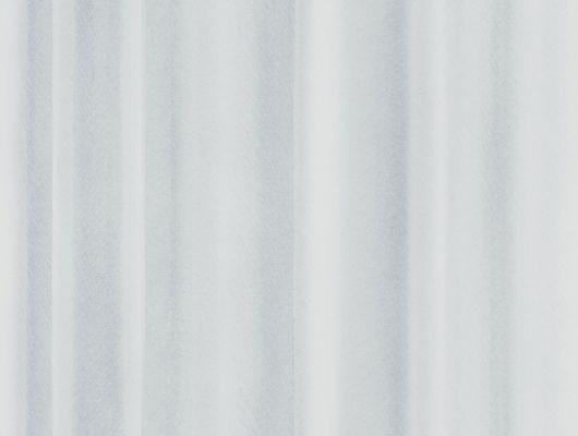 Обои art 4055 Флизелин Eco Wallpaper Швеция, Front, Архив, Обои для квартиры