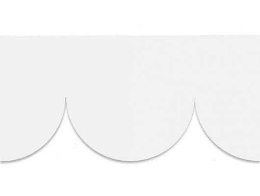 Обои art 4064 Флизелин Eco Wallpaper Швеция, Front, Бордюры для обоев, Новинки