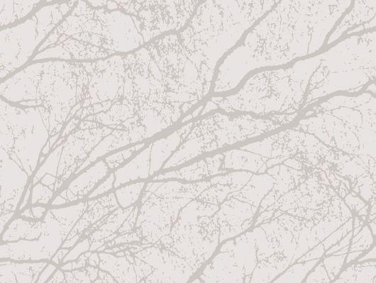 Обои art 4104 Флизелин Eco Wallpaper Швеция, Decorama Easy Up 2013, Обои для гостиной, Обои для прихожей, Обои для спальни, Распродажа