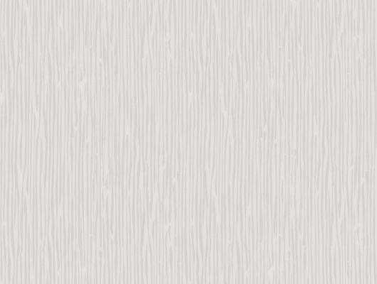 Обои art 4116 Флизелин Eco Wallpaper Швеция, Decorama Easy Up 2013, Архив, Обои для квартиры, Распродажа