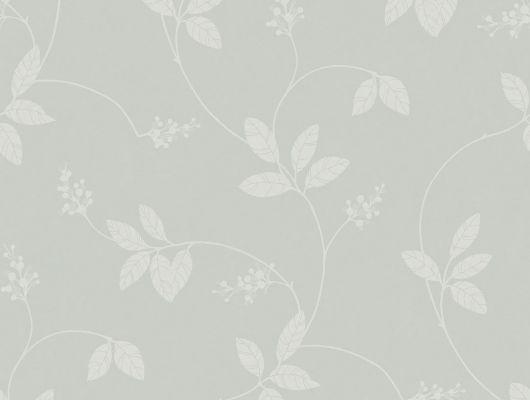 Обои art 4119 Флизелин Eco Wallpaper Швеция, Decorama Easy Up 2013, Обои для спальни, Распродажа