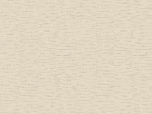 Обои art 4123 Флизелин Eco Wallpaper Швеция, Decorama Easy Up 2013, Архив, Обои для квартиры, Распродажа