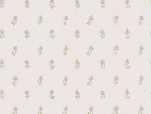 Обои art 4130 Флизелин Eco Wallpaper Швеция, Decorama Easy Up 2013, Архив, Обои для квартиры, Обои для спальни, Распродажа