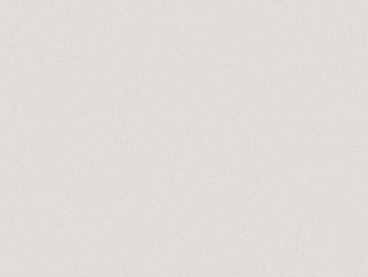 Обои art 4148 Флизелин Eco Wallpaper Швеция, Decorama Easy Up 2013, Архив, Обои для квартиры, Распродажа