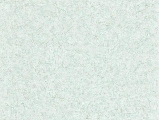 Выбрать обои в гостиную арт. 312957 дизайн Ajanta   из коллекции Folio от Zoffany, Великобритания с рисунком серо-голубого цвета под декоративную штукатурку на светло сером фоне в интернет-магазине Odesign.ru, широкий ассортимент, Folio, Обои для гостиной, Обои для спальни