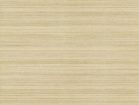 Ритмичные полосы в бежево-серых тонах на недорогих обоях 312900 от Zoffany из коллекции Rhombi подойдет для ремонта гостиной Бесплатная доставка , заказать в интернет-магазине, Rhombi, Обои для гостиной, Обои для кабинета