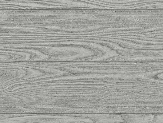 Обои Aura Restored FD24027 (2540-24027) с имитацией деревянной доски.заказать в интернет-магазине. Обои в спальню,купить обои в гостиную, Restored, Обои для гостиной, Обои для кабинета, Обои для кухни, Обои для спальни