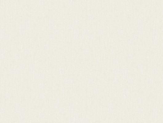 Обои art 4402 Флизелин Boråstapeter Швеция, Linen Second Edition, Обои для квартиры, Однотонные обои, Февральская акция