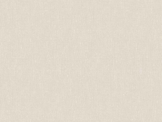 Обои art 4403 Флизелин Boråstapeter Швеция, Linen Second Edition, Обои для квартиры, Однотонные обои, Февральская акция