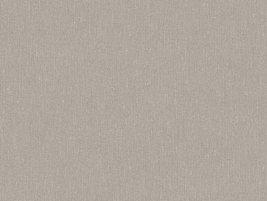 Обои art 4404 Флизелин Boråstapeter Швеция, Linen Second Edition, Обои для квартиры, Однотонные обои, Февральская акция