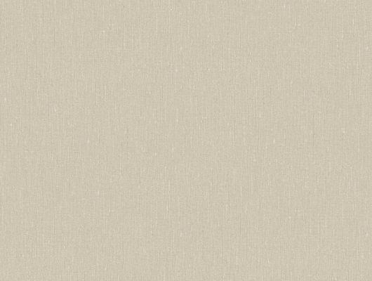 Обои art 4405 Флизелин Boråstapeter Швеция, Linen Second Edition, Обои для квартиры, Однотонные обои, Февральская акция