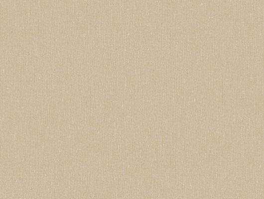 Обои art 4407 Флизелин Boråstapeter Швеция, Linen Second Edition, Обои для квартиры, Однотонные обои, Февральская акция