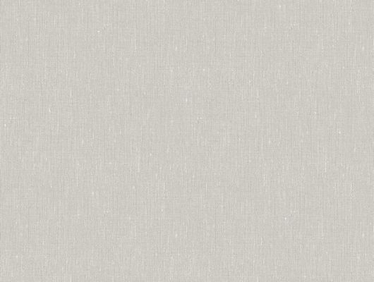 Обои art 4410 Флизелин Boråstapeter Швеция, Linen Second Edition, Обои для квартиры, Однотонные обои, Февральская акция