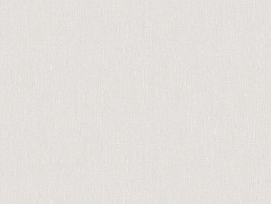 Обои art 4414 Флизелин Boråstapeter Швеция, Linen Second Edition, Обои для квартиры, Однотонные обои, Февральская акция