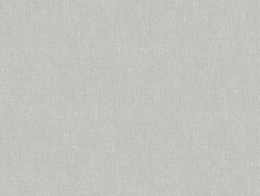 Обои art 4416 Флизелин Boråstapeter Швеция, Linen Second Edition, Обои для квартиры, Однотонные обои, Февральская акция