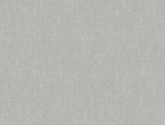 Обои art 4417 Флизелин Boråstapeter Швеция, Linen Second Edition, Обои для квартиры, Однотонные обои, Февральская акция