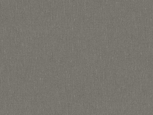 Обои art 4418 Флизелин Boråstapeter Швеция, Linen Second Edition, Обои для квартиры, Однотонные обои, Февральская акция