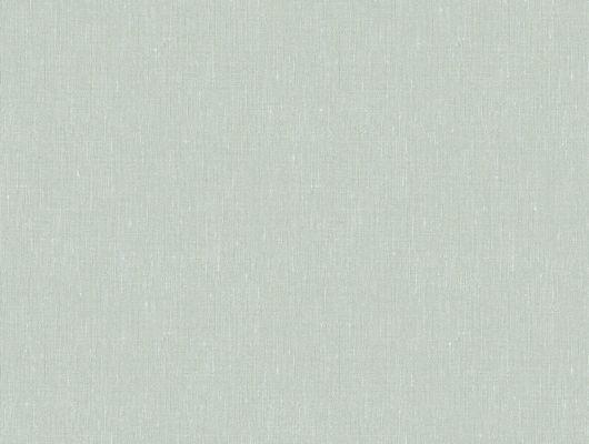 Обои art 4419 Флизелин Boråstapeter Швеция, Linen Second Edition, Обои для квартиры, Однотонные обои, Февральская акция
