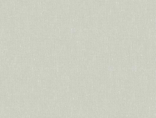 Обои art 4420 Флизелин Boråstapeter Швеция, Linen Second Edition, Обои для квартиры, Однотонные обои, Февральская акция