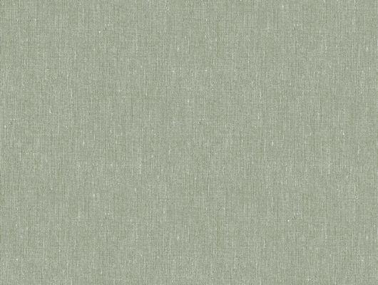 Обои art 4421 Флизелин Boråstapeter Швеция, Linen Second Edition, Обои для квартиры, Однотонные обои, Февральская акция