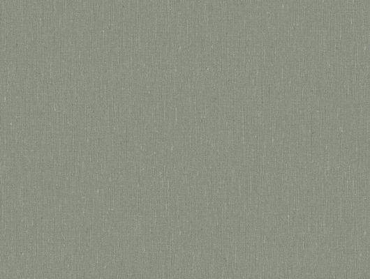 Обои art 4422 Флизелин Boråstapeter Швеция, Linen Second Edition, Обои для квартиры, Однотонные обои, Февральская акция