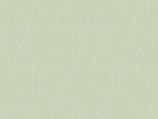 Обои art 4423 Флизелин Boråstapeter Швеция, Linen Second Edition, Обои для квартиры, Однотонные обои, Февральская акция