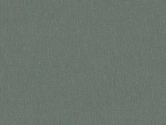 Обои art 4425 Флизелин Boråstapeter Швеция, Linen Second Edition, Однотонные обои