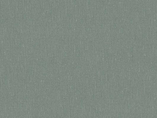 Обои art 4426 Флизелин Boråstapeter Швеция, Linen Second Edition, Обои для квартиры, Однотонные обои, Февральская акция