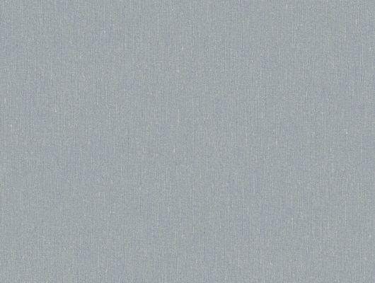 Обои art 4428 Флизелин Boråstapeter Швеция, Linen Second Edition, Однотонные обои