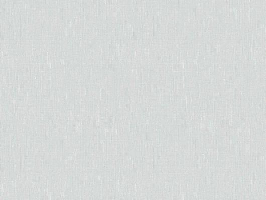 Обои art 4429 Флизелин Boråstapeter Швеция, Linen Second Edition, Обои для квартиры, Однотонные обои, Февральская акция