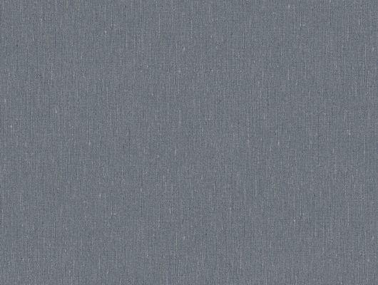 Обои art 4430 Флизелин Boråstapeter Швеция, Linen Second Edition, Обои для квартиры, Однотонные обои, Февральская акция
