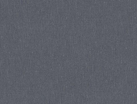 Обои art 4431 Флизелин Boråstapeter Швеция, Linen Second Edition, Однотонные обои