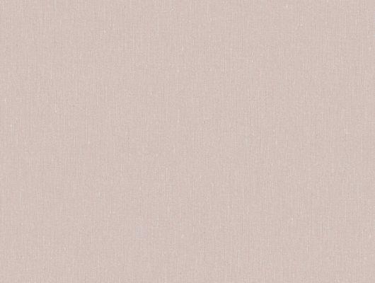 Обои art 4433 Флизелин Boråstapeter Швеция, Linen Second Edition, Обои для квартиры, Однотонные обои, Февральская акция