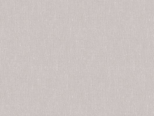 Обои art 4434 Флизелин Boråstapeter Швеция, Linen Second Edition, Обои для квартиры, Однотонные обои, Февральская акция
