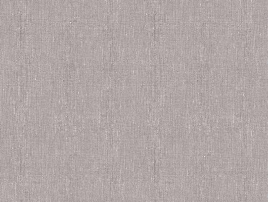 Обои art 4435 Флизелин Boråstapeter Швеция, Linen Second Edition, Обои для квартиры, Однотонные обои, Февральская акция