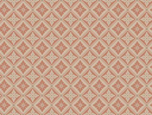 Обои art 4530 Флизелин Boråstapeter Швеция, Anno, Обои для квартиры