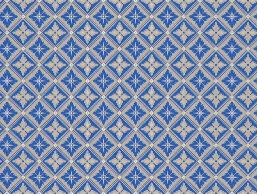 Обои art 4531 Флизелин Boråstapeter Швеция, Anno, Обои для квартиры