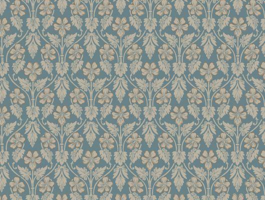 Обои art 4535 Флизелин Boråstapeter Швеция, Anno, Обои для квартиры
