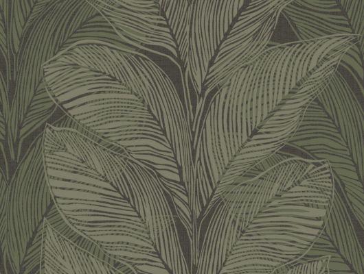 Обои art 4574 Флизелин Eco Wallpaper Швеция, Modern Spaces, Обои для квартиры