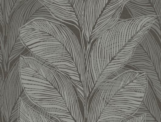 Обои art 4576 Флизелин Eco Wallpaper Швеция, Modern Spaces, Обои для квартиры