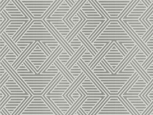 Обои art 4577 Флизелин Eco Wallpaper Швеция, Modern Spaces, Обои для квартиры