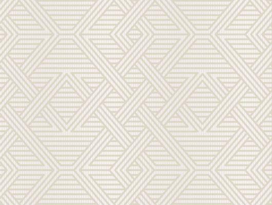 Обои art 4578 Флизелин Eco Wallpaper Швеция, Modern Spaces, Обои для квартиры