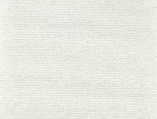 Широкий выбор обоев Zoffany в дизайне Ormonde platinum grey в гостиную, Folio