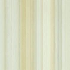 art 112190