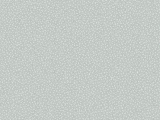 Обои для кухни зеленого цвета с мелким абстрактным рисунком, Soft Feeling, Архив, Обои для квартиры, Обои для кухни, Распродажа