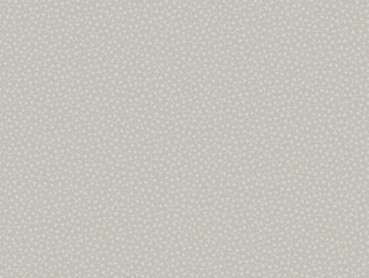 Обои из флизелина с мелким бежевым рисунком, Soft Feeling, Архив, Обои для квартиры, Распродажа, Флизелиновые обои