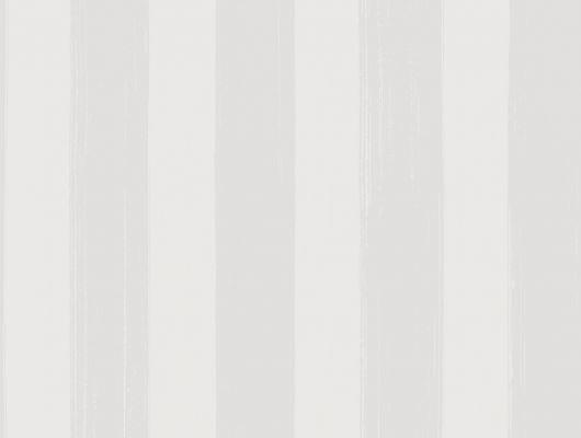 Кабинетные обои с рисунком в виде серых полос на белом фоне, Soft Feeling, Архив, Обои для кабинета, Обои для квартиры, Распродажа